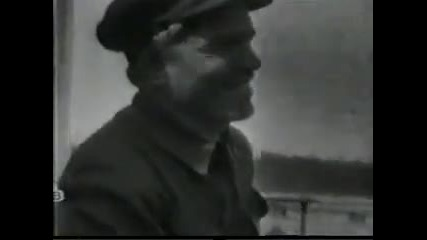Сталин - Бич Божий - 1/7. Сталин е защитник на Православието.