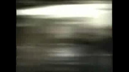 Evan Rachel Wood - Dark Angel
