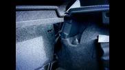 Renault Clio 182 - Top Gear