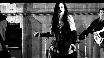 11 декември 2057 ⚡ Sanguine ⚡ Save Me // Official Video