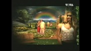 Joana Zimmer - I Believe