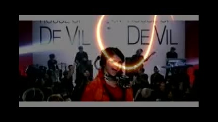 [my first video with Sony Vegas] Selena Gomez