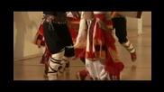 Български Фолклор - Ширто хоро ( изпълнение )
