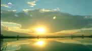 Високо Качество! Роксана ft. Гъмзата - Да ти помогна ( Официално H D Видео ) +линк за сваляне
