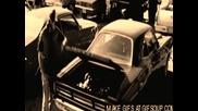 Майли Сайръс за колаба на selena marie gomez1999 и demi lovato 123