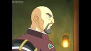 Yu Gi Oh Gx 2 Сезон Ep.83 Bg Audio