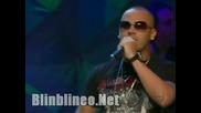 No Llores - Wisin Y Yandel Ft. Gloria Estefan (video Live)