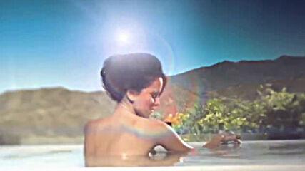 Inna-sun Is Up(clip Officiel)