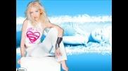 Christina Aguilera - Candy Man - Bg Sub