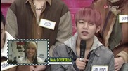 After School Club Ep187 151124 B.a.p - Young, Wild & Free