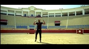 Превод / 2013 / Maitre Gims - Bella ( Official Video )