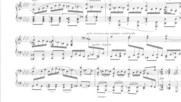 Bach - Busoni Ich ruf zu Dir