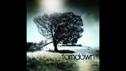 Torndown - Lost Without You (превод)