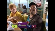 Zeke and Luther-zeke's Last Ride Part 1