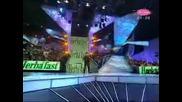 Darko Lazic - Nisam te se nagledao - Zvezde Granda 2008