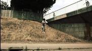 Tony Anthem Axl Ender erb N dub - Move Down feat. Harry Shotta Darry Dee