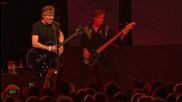 George Thorogood and The Destroyers - I Drink Alone / Live at Montreux 2013