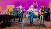 The Sheepdogs - I've Got a Hole Where My Heart Should Be (Live)