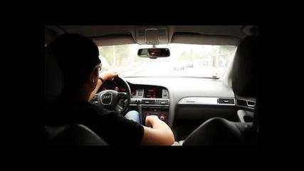 Албена - Кой милионер по ред си ти ( Официално видео )