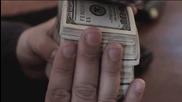 Wiz Khalifa - Oz's & Lbs ft. Chevy Woods & Berner [ Official Music Video ]