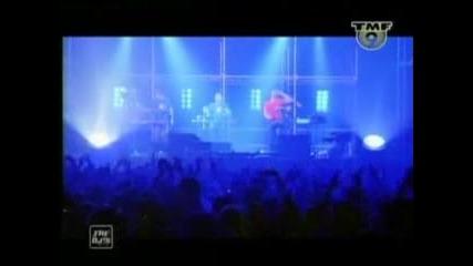 Push Trance Energy 2001