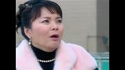 Възхитителната Чун Хянг - Епизод - 9