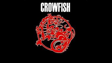 crowfish - emptiness