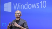 Windows 10 is Almost Here