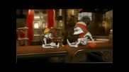 Last Christmas - Crazy Frog
