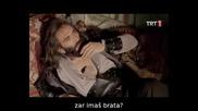 Османски времена - еп.12/1 (hr subs)