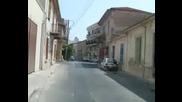 Остров Кипър(Cyprus)