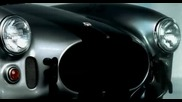 Sean Kingston Ft Elan & Juelz Santana - Theres Nothin (High Quality)