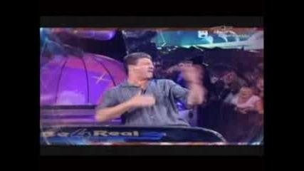 Eddie Guerrero - In Loving Memory