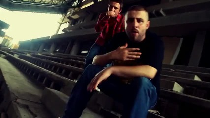 Lyrical Son, Mc Kresha Ft. Noga (beatbox) - Souljah Hd