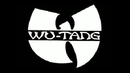 Wu - Tang Clan - Who The F Is 50 Cent