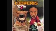 Coming to America - Ludacris