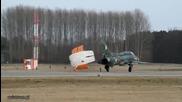 Polish Air Force part 1