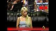 Ромска Изцепка: Жената Пуска Ли? Пуска, Катима Парички... - Господари На ефира 05.06.2008