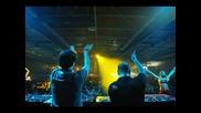 Balthazar & Jackrock - Live @ Club Escape (remix by Optimal)