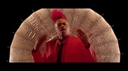 Soundshakerz Ft Chase J - Die On The Dancefloor (v.extended)