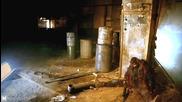 Fear 3 Fettel Trailer [hd]