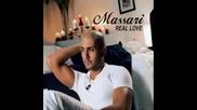 Massari - What Kinda Girl