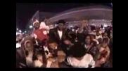 Mac Dre - Boss Tycoon