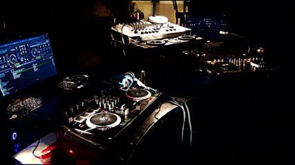 Dj Miro Mix - Party Time