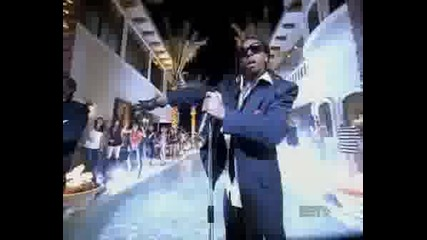 Lil ` Wayne - Lolipop