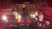 New!!! Yg ft. 2 Chainz, Big Sean & Nicki Minaj - Big Bank [official Video]