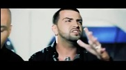 Иги & Трой ft. Miraculix – Хей Dj