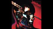 Judas Priest - Exciter
