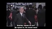 Приключенията на Равина Якоб ( Les Aventures de Rabbi Jacob 1973 ) - Целия филм