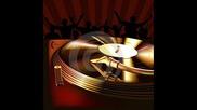 Dj Mix - Retro Mix Vol.2